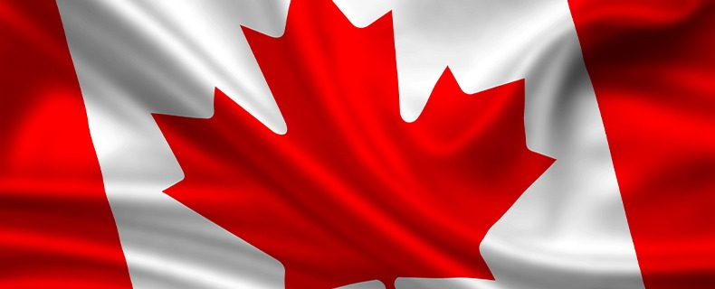 Canada Announces New Permanent Residence Pathway